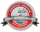 Best Criminal Defense Attorney Columbus, Ohio