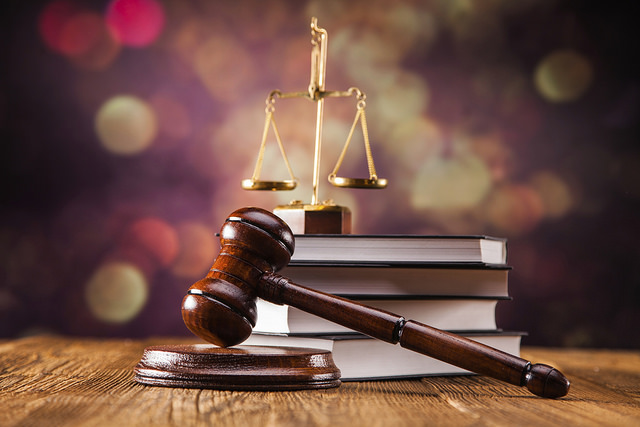 OVI Felony Laws Ohio
