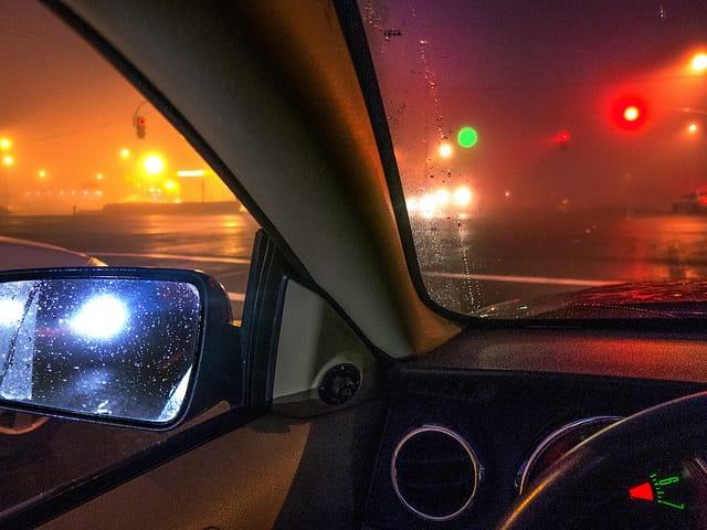 Driving Under Suspension Penalties in Ohio