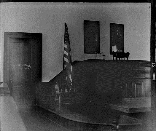 DUI Sentencing Ohio