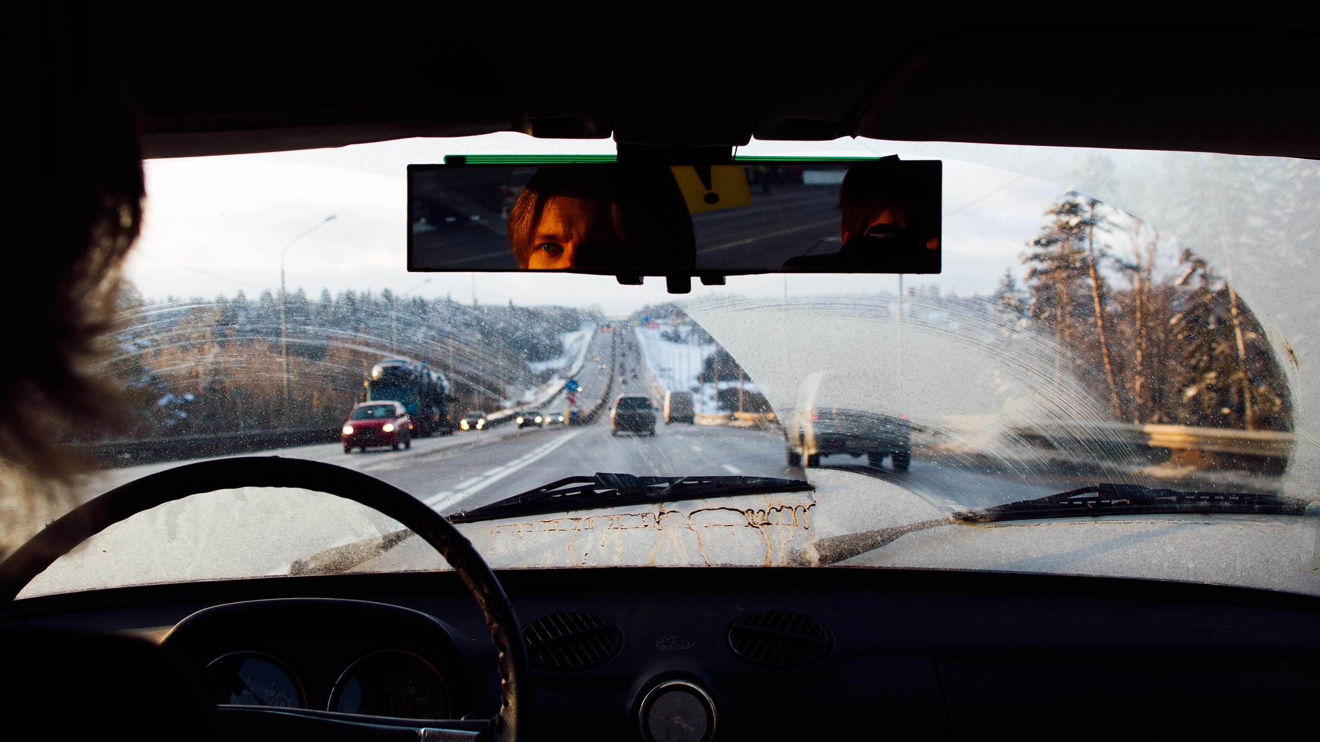 Columbus Ohio Driving Under Suspension Lawyer