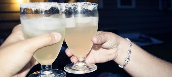 Ohio Underage Drinking Attorney