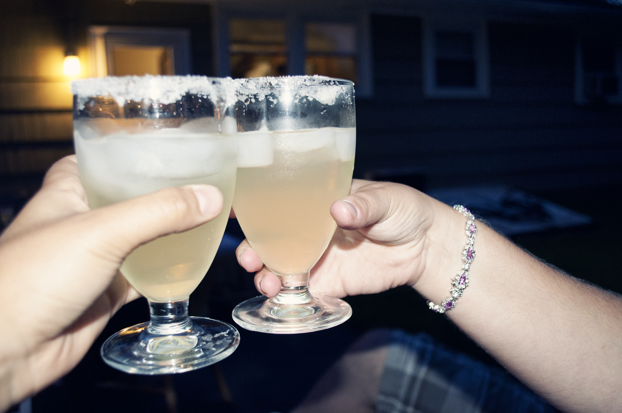 Ohio Underage Drinking Attorney