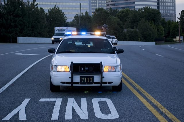 4 Benefits to Fighting a Speeding Ticket in Ohio