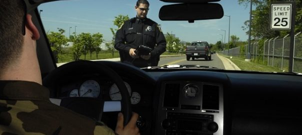 Things You Need to Check Before Pleading Guilty to Speeding Ticket in Ohio?